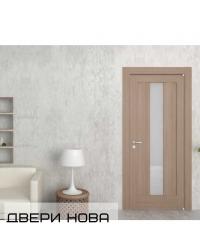 Двери межкомнатные Нова