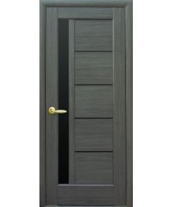 Межкомнатная дверь Новый Стиль Грета коллекция Ностра