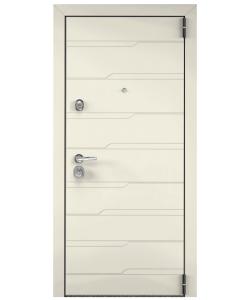 Дверь Входная LIta  Стандарт