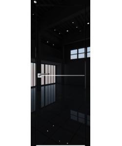 Межкомнатная дверь  12 LK