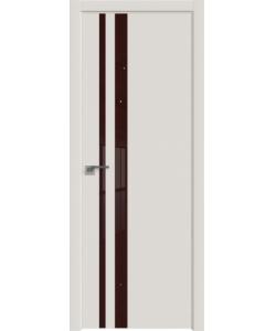 Межкомнатная дверь  16Е