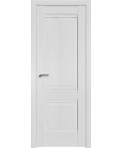 Межкомнатная дверь 1 xn