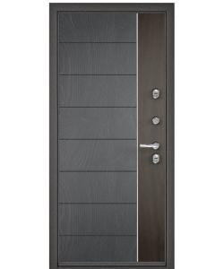 Входная Дверь Komdi Стандарт
