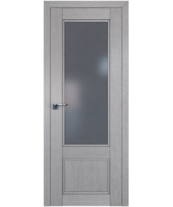 Межкомнатная дверь 2 xn