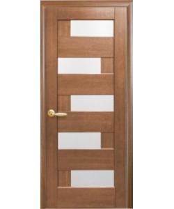 Межкомнатная дверь Новый Стиль Пиана коллекция Ностра