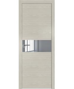 Межкомнатная дверь 4 NK