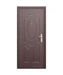 Дверь Китайская Эконом