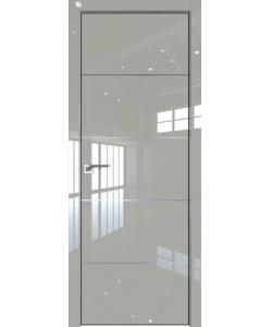 Межкомнатная дверь  7 LK