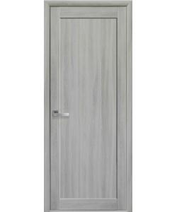 Межкомнатные двери Новый Стиль Лейла коллекция Мода ПВХ УЛЬТРА