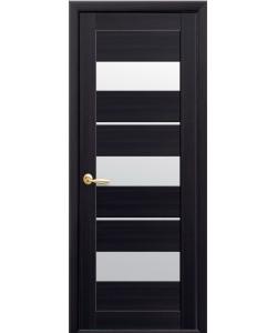 Межкомнатные двери Новый Стиль Лилу коллекция Мода