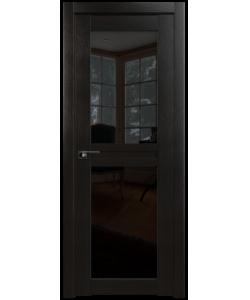 Межкомнатная дверь  x