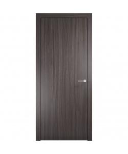 Межкомнатная дверь 20xn