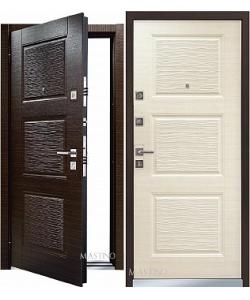 Входная Дверь Белен