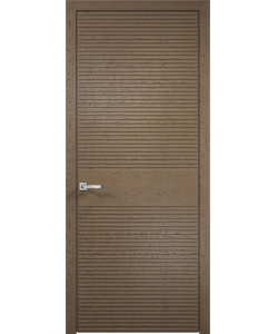 Дверь Межкомнатная АЙС Factory