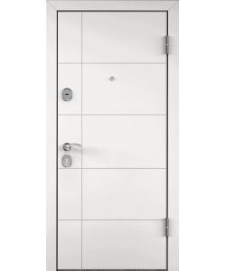 Входная Дверь TENA стандарт