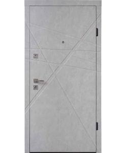 Входная Дверь Сиера стандарт