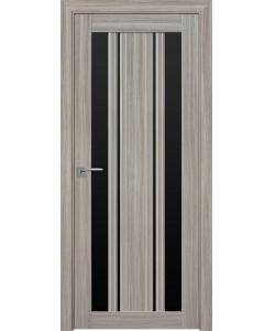 Дверь Новый Стиль  Верона со стеклом коллекция Итальяно