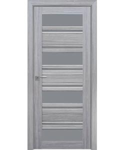 Дверь Новый Стиль  Венеция со стеклом коллекция Итальяно