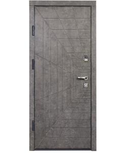 """Дверь """"MATRIX"""" ТМ Медведь"""