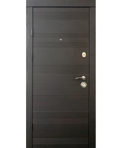 Входная Дверь Статус для квартиры