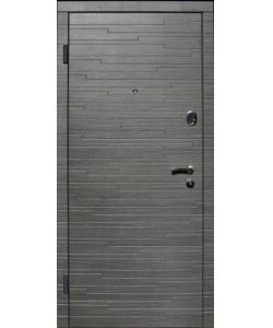 Входная Дверь Дели стандарт