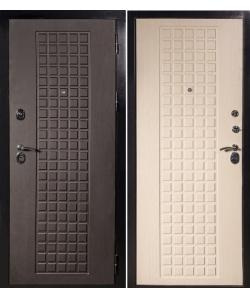 Входная Дверь стандарт Нотта