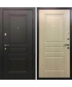 Входная Дверь Классика стандарт
