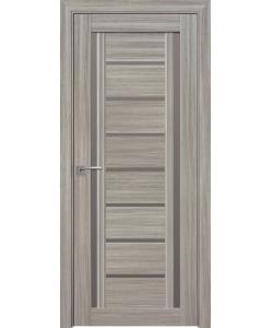 Дверь Новый Стиль  Флоренция  со стеклом коллекция Итальяно