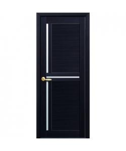 Межкомнатные двери Новый Стиль Тринити коллекция Мода