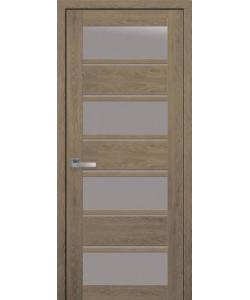 Межкомнатные двери Новый Стиль Элиза коллекция Мода ПВХ УЛЬТРА