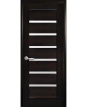 Межкомнатная дверь Новый Стиль Линея коллекция Ностра