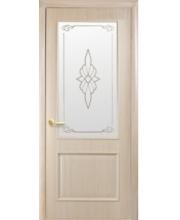 Межкомнатная дверь Новый Стиль ВИЛЛА коллекция интера DeLuxe
