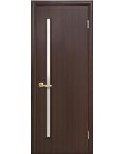 Межкомнатные двери Новый Стиль Глория коллекция Квадра