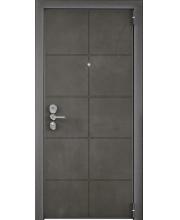 Входная Дверь Next стандарт для квартиры