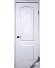 Межкомнатная дверь Новый Стиль Симпли под покраску