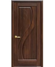 Межкомнатная дверь Новый стиль Прима глухая коллекция Маэстра
