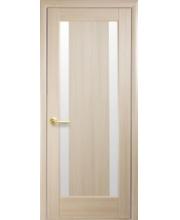 Межкомнатная дверь Новый Стиль Босса коллекция Ностра