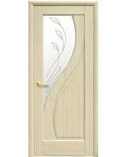 Межкомнатная дверь Новый стиль Прима коллекция Маэстра