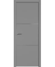 Межкомнатная дверь  2 Е