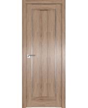 Межкомнатная дверь 2.47xn