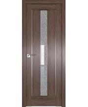 Межкомнатная дверь 2.48 xn
