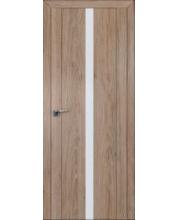 Межкомнатная дверь 4 xn