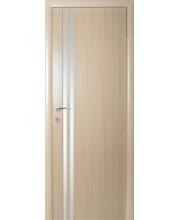 Межкомнатные двери «Новый Стиль» Вита коллекция Квадра