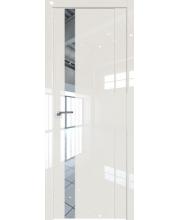 Межкомнатная дверь №5 глянец