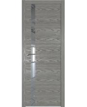 Межкомнатная дверь 6 NK