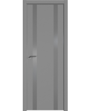 Межкомнатная дверь  9 Е