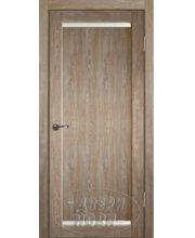 Межкомнатная дверь Браво