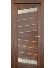 Межкомнатная дверь Веер
