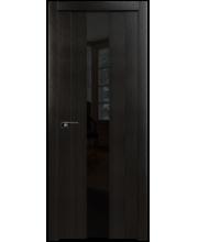 Межкомнатная дверь 89 x