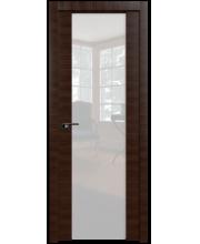 Межкомнатная дверь 8 x
